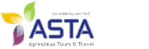 Asta Tour And Travel