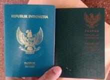 Masa Berlaku Paspor Kurang dari 6 Bulan, Bisakah ke Luar Negeri