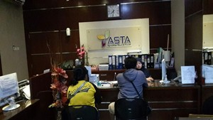 Jasa Pembuatan Paspor Dan Visa, Murah, Kilat, Proses Cepat 1 Hari Jadi